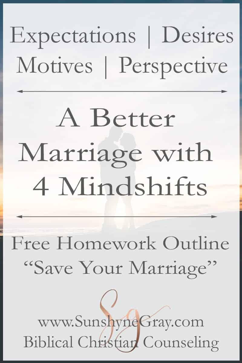 How to Save a Marriage How to Save a Marriage new pictures