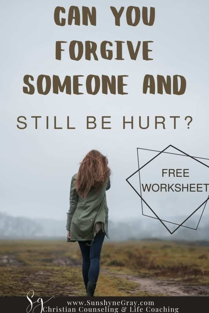 can-you-forgive-someone-and-still-be-hurt